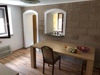 acheter maison 6 pièces 120 m² mettlach photo 3
