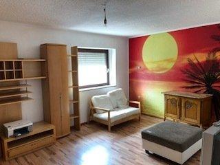 acheter maison 6 pièces 120 m² mettlach photo 4