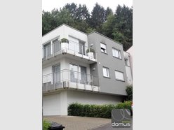 Appartement à louer 1 Chambre à Luxembourg-Belair - Réf. 4703604
