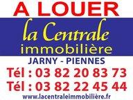 Maison jumelée à louer F4 à Labry - Réf. 6477172