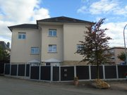 Maison jumelée à vendre 5 Chambres à Crauthem - Réf. 6026612