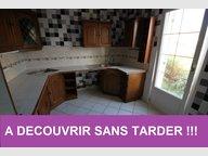 Maison à vendre F4 à Void-Vacon - Réf. 6100596