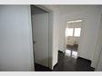 Wohnung zum Kauf 3 Zimmer in Mettlach - Ref. 4990580