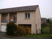 Maison à louer F4 à Contrexéville - Réf. 5068404