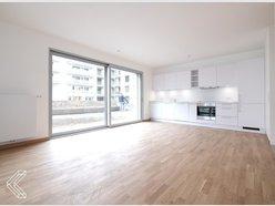 Appartement à louer 1 Chambre à Luxembourg-Gasperich - Réf. 6121076