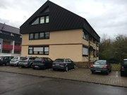 Wohnung zur Miete 3 Zimmer in Dillingen - Ref. 7169652