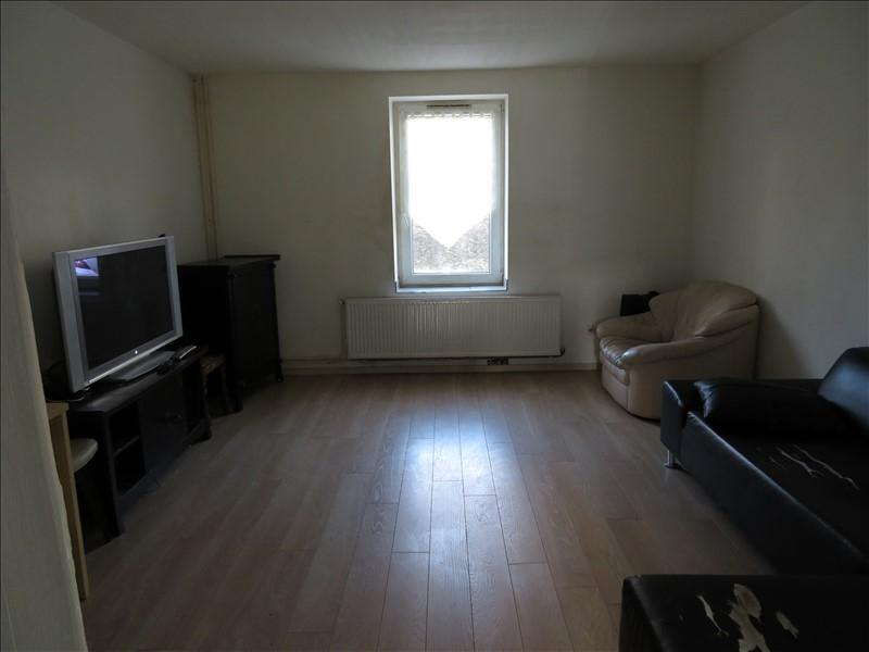haus kaufen 3 zimmer 80 m² moyeuvre-grande foto 3