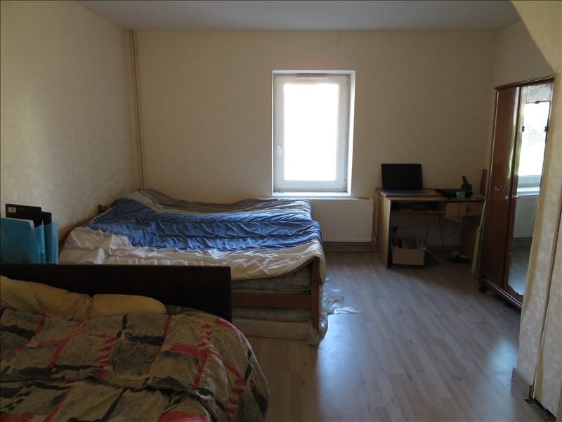 haus kaufen 3 zimmer 80 m² moyeuvre-grande foto 4