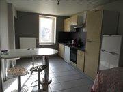 Maison à vendre F3 à Moyeuvre-Grande - Réf. 5535348