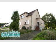 Maison à vendre F5 à Guerting - Réf. 6583924
