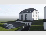 Appartement à vendre 3 Chambres à Nocher - Réf. 6059636