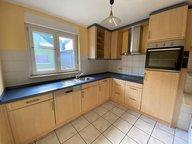 Appartement à vendre 2 Chambres à Rodange - Réf. 6719092
