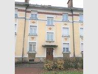 Appartement à vendre F3 à Briey - Réf. 7177844