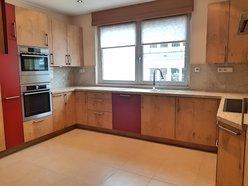 Maisonnette zum Kauf 2 Zimmer in Schifflange - Ref. 6006388