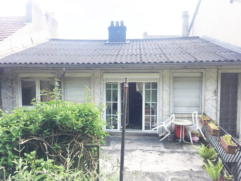acheter maison mitoyenne 6 pièces 181 m² hayange photo 4