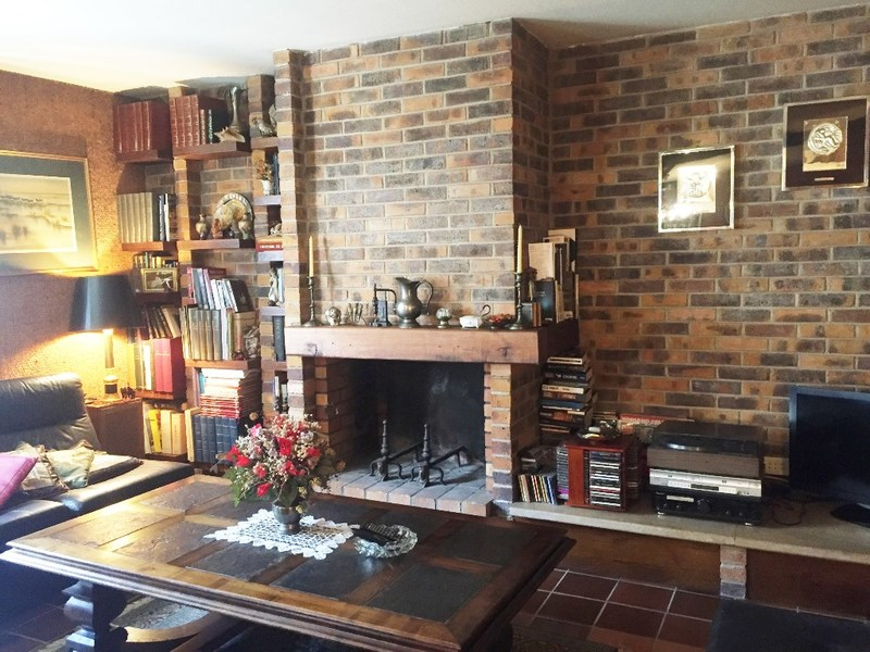 acheter maison mitoyenne 6 pièces 181 m² hayange photo 2