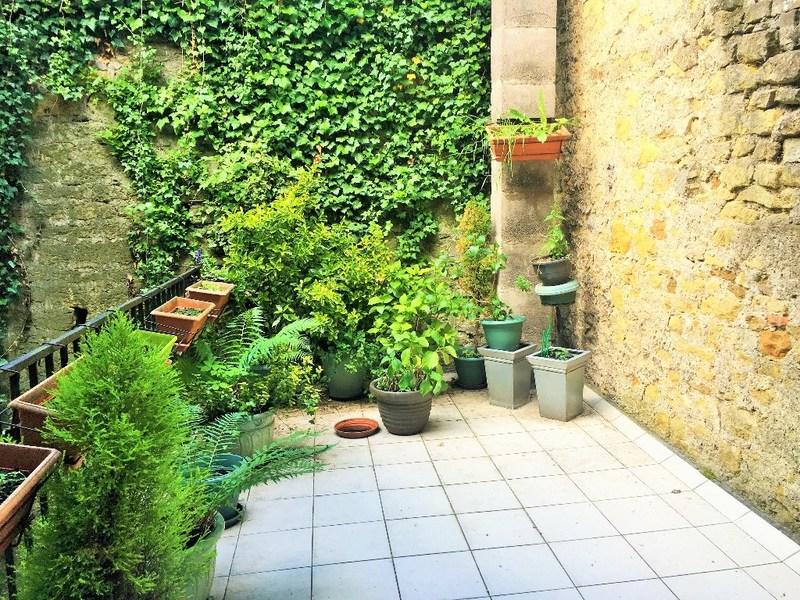 acheter maison mitoyenne 6 pièces 181 m² hayange photo 5