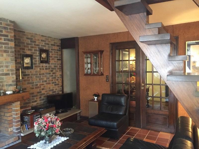acheter maison mitoyenne 6 pièces 181 m² hayange photo 6