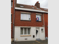 Maison à vendre F6 à Coudekerque-Branche - Réf. 6485620