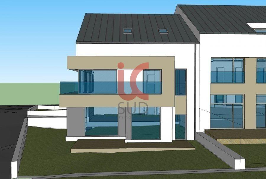 acheter maison individuelle 5 chambres 226.84 m² dalheim photo 2