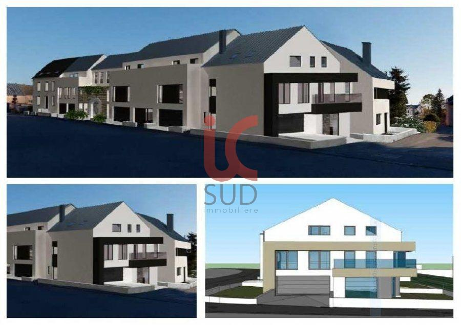 acheter maison individuelle 5 chambres 226.84 m² dalheim photo 1