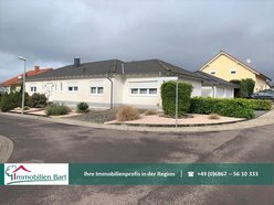 House for sale 6 rooms in Mettlach - Ref. 6694772