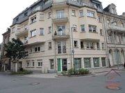 Bureau à louer à Esch-sur-Alzette - Réf. 3823476