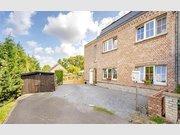 Maison à vendre 5 Chambres à Huy - Réf. 6514548