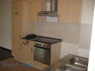 Appartement à vendre F3 à Longwy - Réf. 6653812