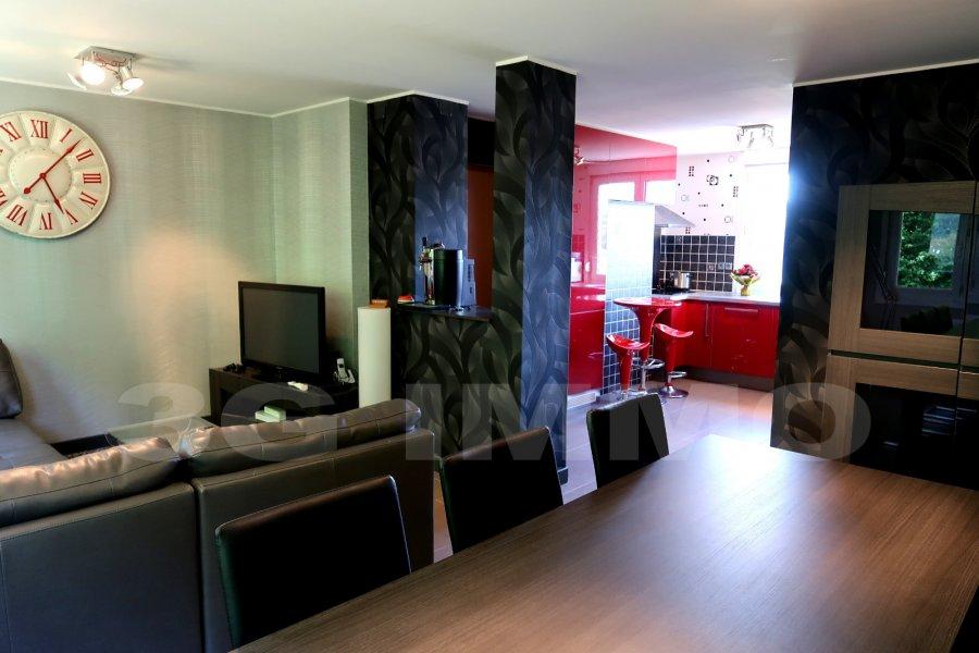 acheter appartement 3 pièces 64.38 m² réhon photo 1