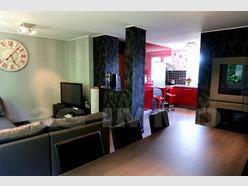 Appartement à vendre F3 à Réhon - Réf. 5867380