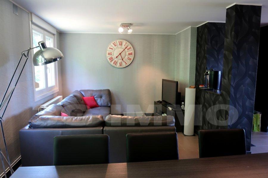 acheter appartement 3 pièces 64.38 m² réhon photo 3