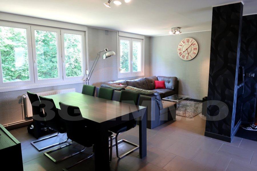 acheter appartement 3 pièces 64.38 m² réhon photo 4