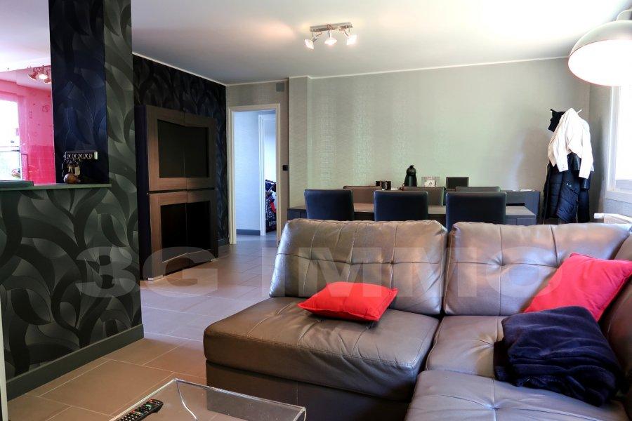 acheter appartement 3 pièces 64.38 m² réhon photo 5