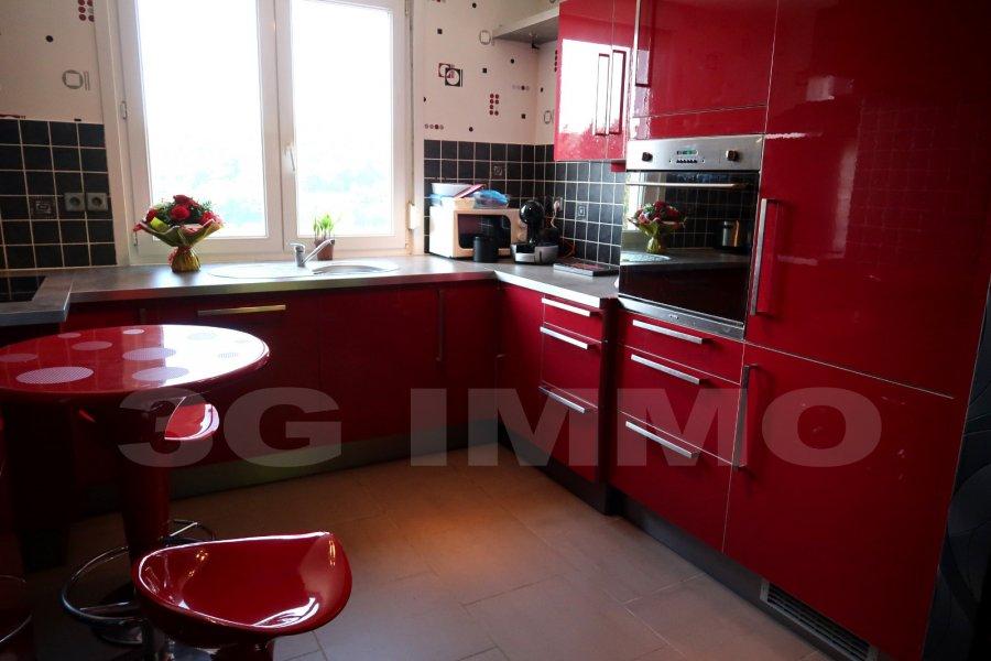 acheter appartement 3 pièces 64.38 m² réhon photo 6
