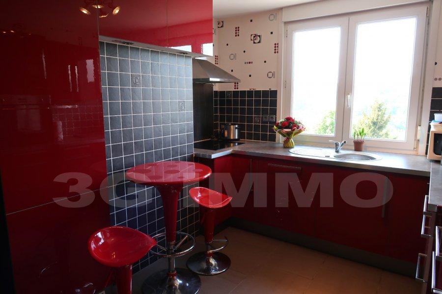 acheter appartement 3 pièces 64.38 m² réhon photo 7