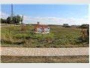 Grundstück zum Kauf in Wincheringen - Ref. 5023604