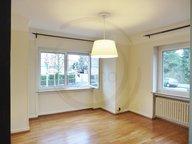 Appartement à louer 1 Chambre à Luxembourg-Bonnevoie - Réf. 6072180