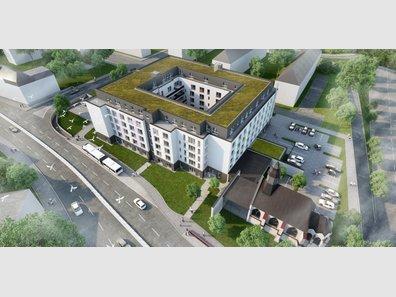 1-Zimmer-Apartment zum Kauf 1 Zimmer in Koblenz - Ref. 6084468