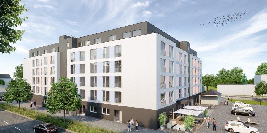 apartment kaufen 1 zimmer 25.38 m² koblenz foto 4