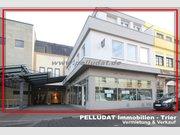 Ladenfläche zur Miete in Trier - Ref. 6350708