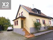 House for rent in Dreis-Brück - Ref. 5044084