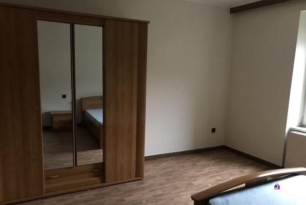 Appartement à louer à Niederkorn