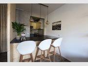 1-Zimmer-Apartment zur Miete in Luxembourg-Gare - Ref. 6625396