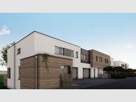 Doppelhaushälfte zum Kauf 3 Zimmer in Reisdorf - Ref. 6170740