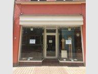 Retail for rent in Grevenmacher - Ref. 6371444