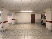 Garage - Parking à louer à Luxembourg-Centre ville - Réf. 5916788