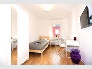 Schlafzimmer zur Miete 12 Zimmer in Luxembourg-Dommeldange - Ref. 7293044