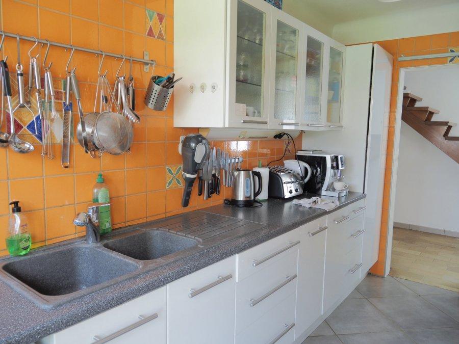 acheter maison 0 pièce 159 m² aubange photo 4