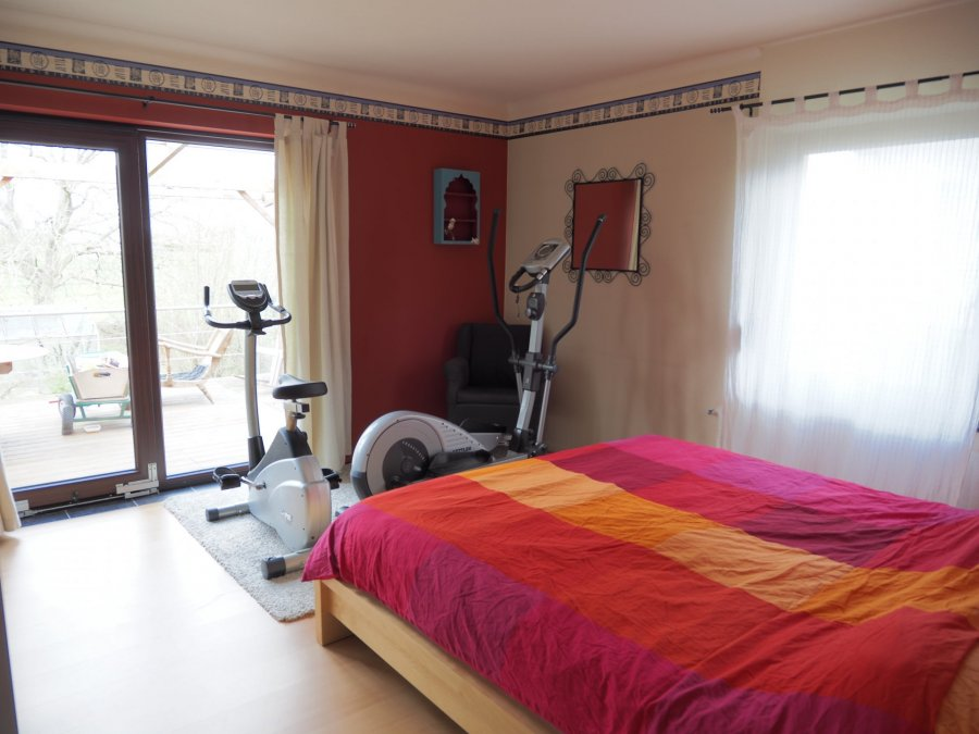 acheter maison 0 pièce 159 m² aubange photo 5